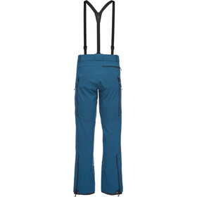 Black Diamond Dawn Patrol Hose Herren midnight